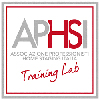 Corsi Home Staging ASPHI Training Lab Logo